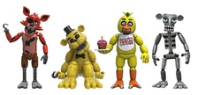 Funko Five Nights at Freddy's - набор №1