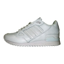Кроссовки ZX 750 White Leather